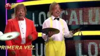 Download El Clan Calúga Hazme Reir VI Video