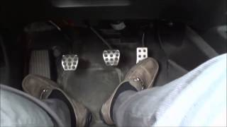 Download How To Double Clutch In A Manual Car-Driving Standard Video