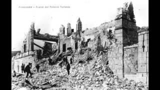 Download I 10 Terremoti più forti di sempre in Italia Video