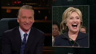 Download New Rule: When Bipartisanship Goes Wrong | Real Time with Bill Maher (HBO) Video