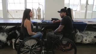 Download Endless Ability Jeans for Her - Chelsie Hill Video