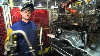 Download BMW Factory - National Geographic Video