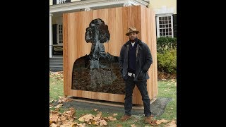 Download Artist Talk   Titus Kaphar Video