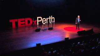 Download Sustainability - Are we winning? | Peter Newman | TEDxPerth Video