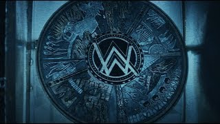 Download Alan Walker - All Falls Down (feat. Noah Cyrus with Digital Farm Animals) Video