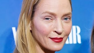 Download Celebs Who Are Completely Unrecognizable Today Video