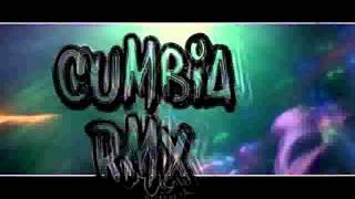 Download Chacalon - Los Mirlos - Pintura Roja - Cumbia Peruana Remix Video