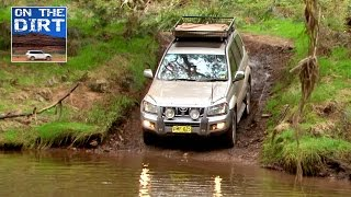 Download Toyota Prado Review - Used 4x4 4WD Video