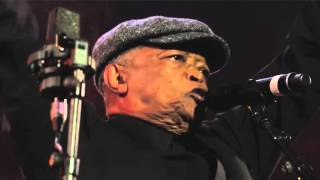 Download International #JazzDay: Hugh Masekela - ″Mandela (Bring Him Back Home)″ Video
