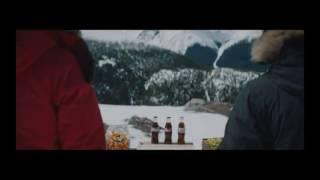 Download Coca Cola Canada 150 Commercial Video