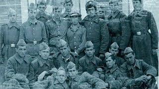 Download Тайна Королевского батальона - Документальный фильм - Интер Video