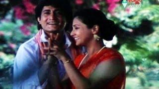 Download Sirivennela Songs - Prakruti Kanthaku - Benarji Suhasini Mun Mun Sen Video