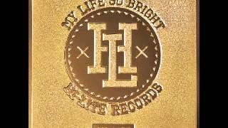 Download 하이 라이트 (Hi-Lite) - Peace & Love Video