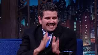 Download Entrevista com Bispo Arnaldo   The Noite (27/03/18) Video