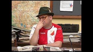 Download DRŽAVNI POSAO [HQ] - Ep.1028: Ludilo ravnice (14.03.2018.) Video