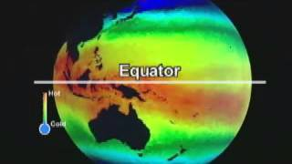 Download The Role of Ocean Currents in Climate Video