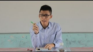 Download 16种马来西亚中学老师 Video