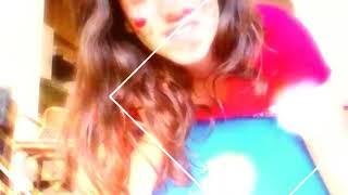Download Ho creato un piccolo video per Noemi 🌹 Video