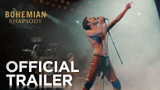 Download Bohemian Rhapsody | Teaser Trailer [HD] | 20th Century FOX Video