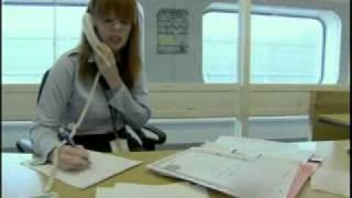 Download Bogus Indian student deported from Britain.flv Video