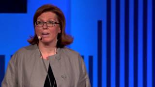 Download Why we should all go back to school | Sherry Coutu | TEDxHousesofParliament Video