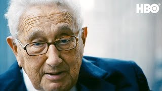 Download Gianni Agnelli Had a Thirst For Danger | Agnelli | HBO Video