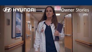Download Sarah - Owner Stories Video