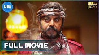Download Sandamarutham Tamil Full Movie Video