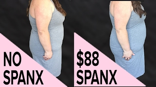 Download I Tried Different Types Of Spanx Video