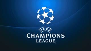 Download Handel - Zadok the Priest | UEFA Champions League Theme Song (Full) Video