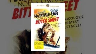 Download Bitter Sweet Video