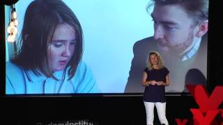 Download It Takes a Village | Vicki Condon | TEDxNorthernSydneyInstitute Video