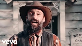 Download Clutch - A Quick Death in Texas Video