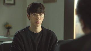 Download 결국 안무가 계약을 하게 된 신현수, 슬픈 표정인 이유는? l 열두밤 10회 열 번째 밤 Video