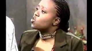 Download SABC2 Tribute To Lindiwe Chibi Video