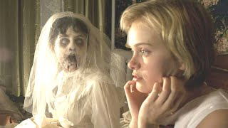 Download 7 Horror Movies With Creepy Urban Legends Video