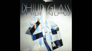Download Philip Glass - Glassworks (complete) Video