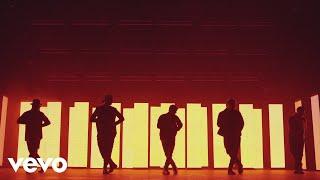 Download Backstreet Boys - Don't Go Breaking My Heart Video