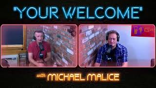 Download Episode 002 - The Art Of Conversation - Anthony Cumia Video