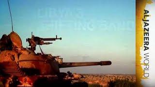 Download Libya's Shifting Sands: Derna - Al Jazeera World Video