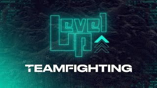Download Level Up: Lessons in Teamfighting Video