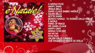 Download E' NATALE - Le più belle canzoni natalizie (1 ORA DI CANTI NATALIZI) Video