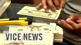 Download How to Make Fake Bills Look Real Video