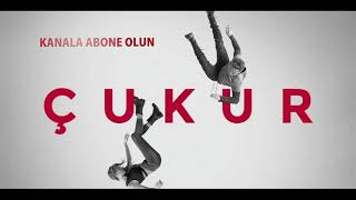 Download Orange Blossom - Ya Sidi ( Çukurda Çalan Arapça şarkı ) Video