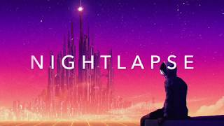Download NIGHTLAPSE - A Chill Synthwave Mix Video