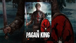 Download The Pagan King Video