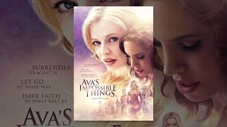Download Ava's Impossible Things Video