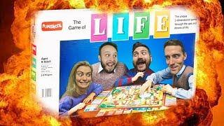 Download LIFE SWAP - Board Game Show (Bonus Video) Video