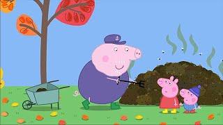 Download We Love Peppa Pig George's Woolly Hat #24 Video