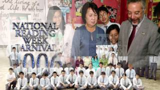 Download SMSS 25th Year Documentary Video